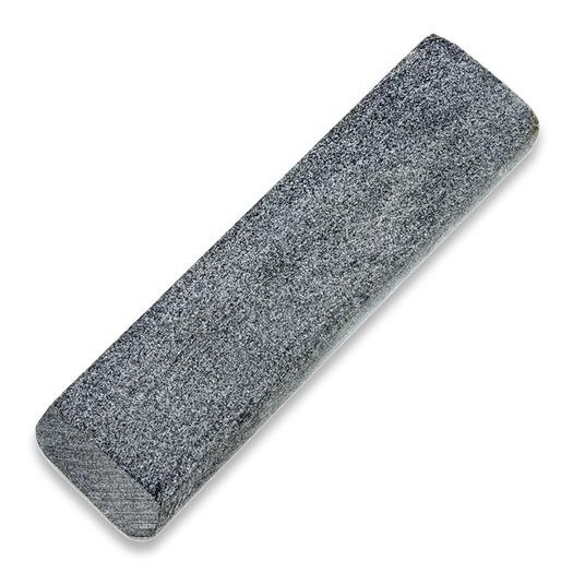 Marttiini Sharpening stone 1511110