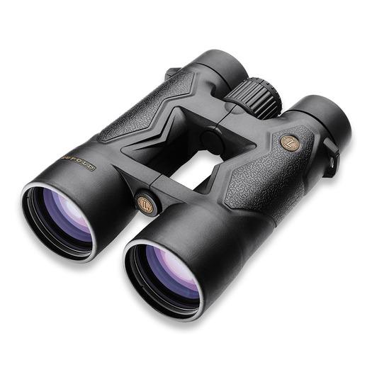 Leupold BX-3 Mojave 10x50mm, black