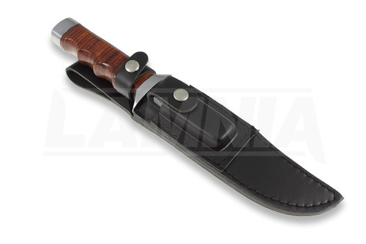 Böker Outback Field tactical knife