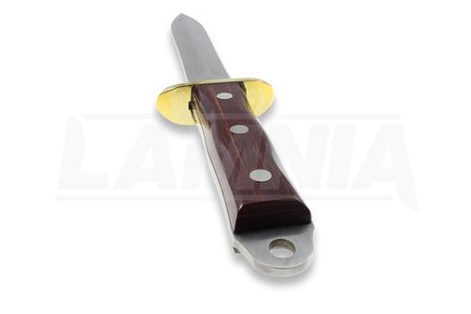 Böker Combat Dagger tactical knife