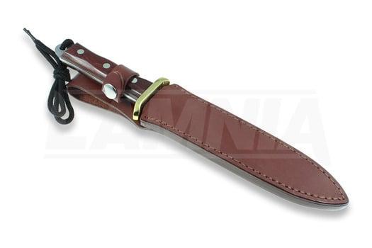 Couteau tactique Böker Combat Dagger