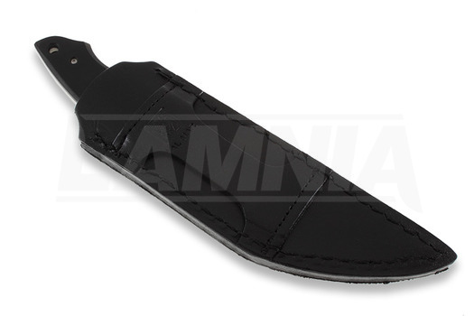 Couteau de botte Al Mar Knives Backup 2