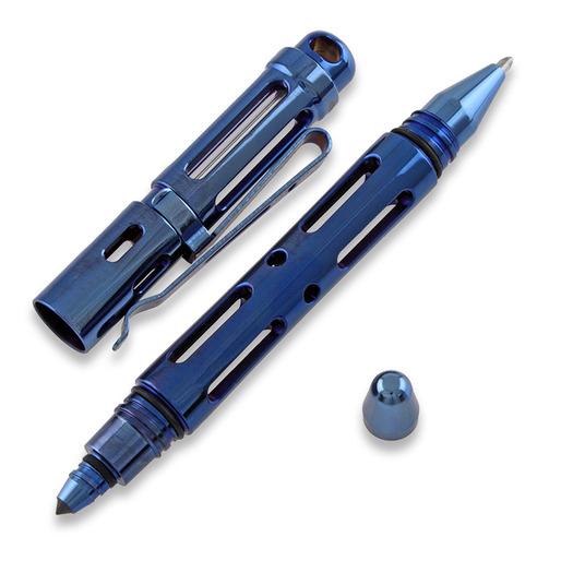 MecArmy TPX25PVD pen