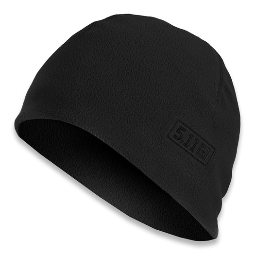 5.11 Tactical Watch Cap S/M כובע גרב, שחור