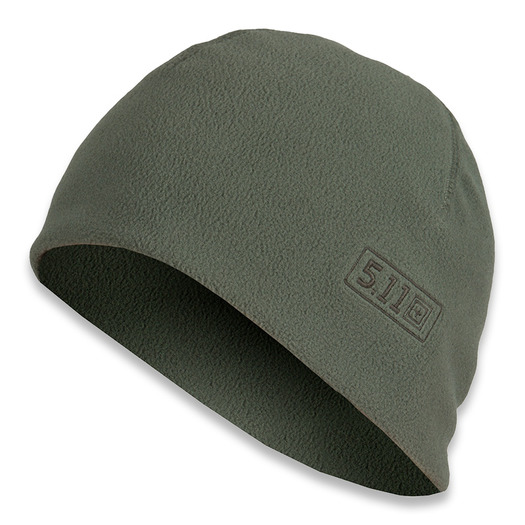 5.11 Tactical Watch Cap L XL beanie c24c5ac5a1a