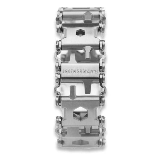 Leatherman Tread Stainless Metric daugiafunkcis įrankis