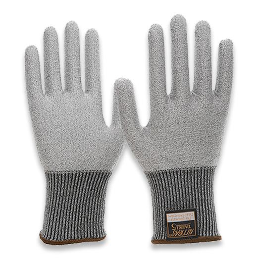 Nitras 6730 Taeki5 cut-proof gloves