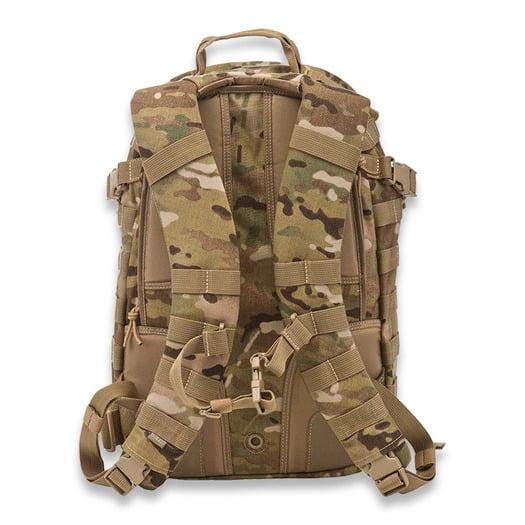 5.11 Tactical Rush 12 Pack kuprinė, multicamo