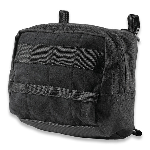 5.11 Tactical Ignitor 6.5 Pouch תיק ארגונית 56271