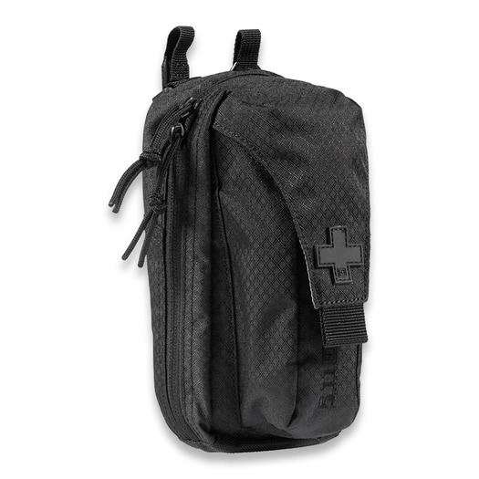 5.11 Tactical Ignitor Med Pouch תיק ארגונית 56270