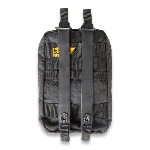 5.11 Tactical Ignitor Notebook Pouch 56345