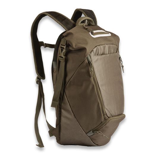 5.11 Tactical COVRT Boxpack תרמיל גב 56284