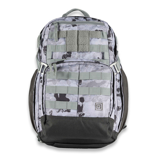5.11 Tactical Mira 2in1 kuprinė, destiny camo