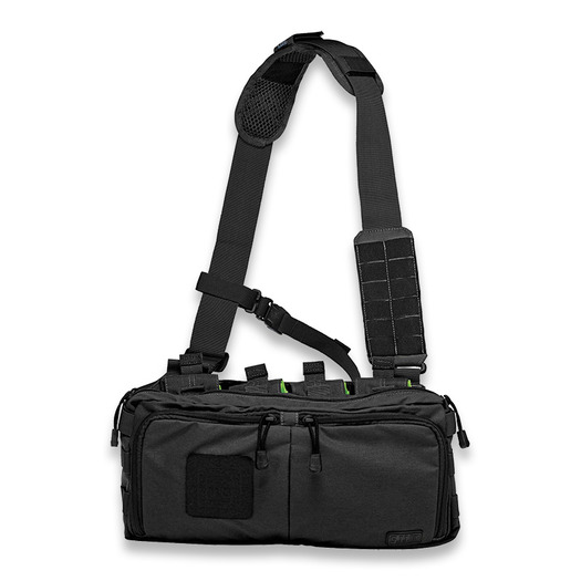 5.11 Tactical 4-Banger Bag תיק צד 56181