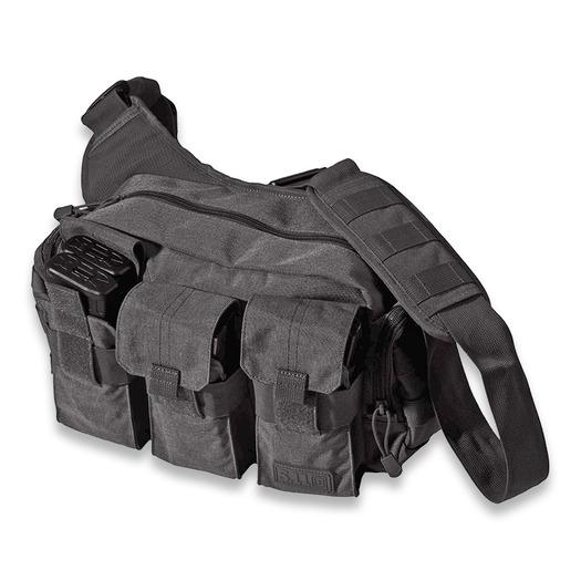 5.11 Tactical Bail Out Bag ginklų krepšys 56026