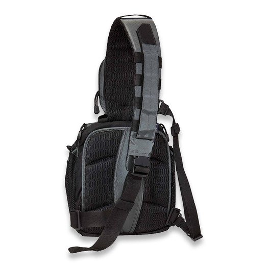 Чанта за рамо 5.11 Tactical COVRT Zone Assault 56971