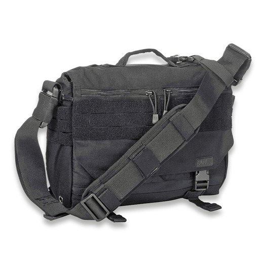 5 11 Tactical Rush Delivery Mike Shoulder Bag 56176