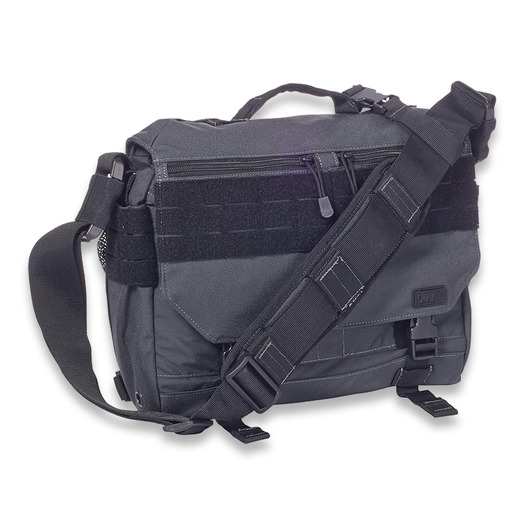 5.11 Tactical Rush Delivery Mike rankinė 56176