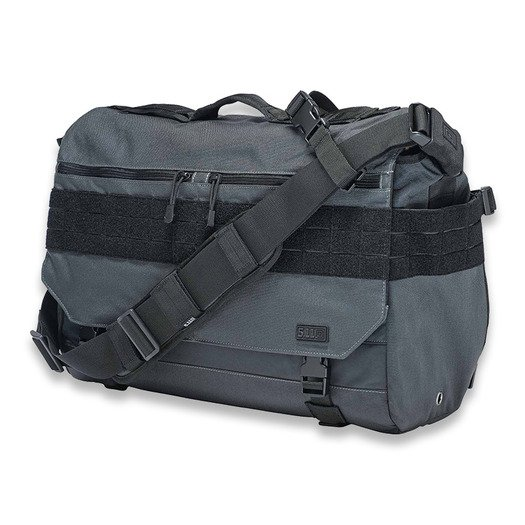 5.11 Tactical Rush Delivery XRAY rankinė 56178