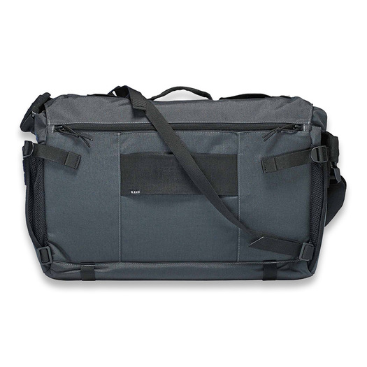 5.11 Tactical Rush Delivery XRAY skuldertaske 56178