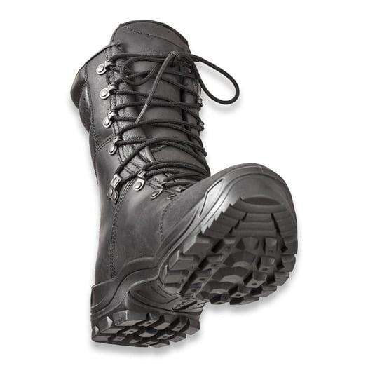 Alpina Trapper מגפיים נמוכים
