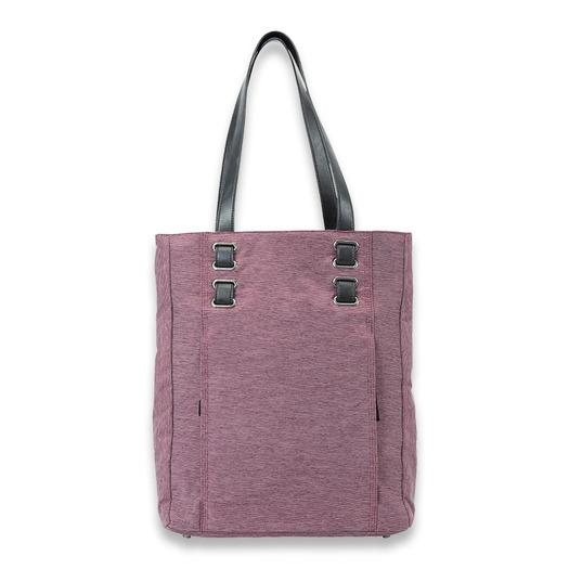 5.11 Tactical Molly Shopper Tote väska 56354