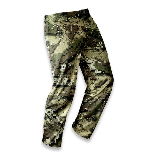 Pants Hunters Element Range Veil Camo