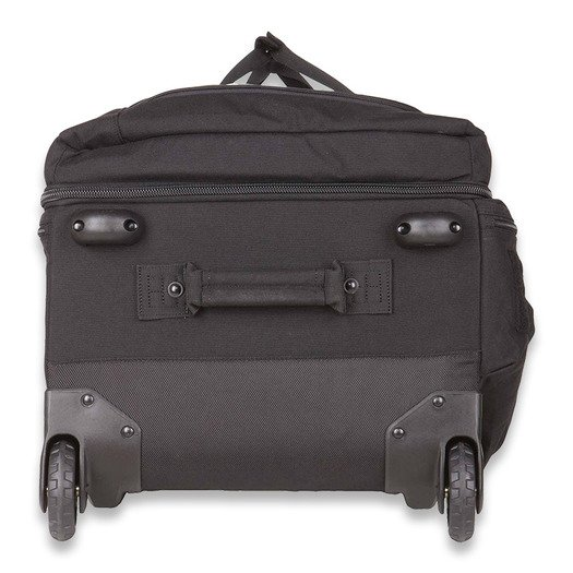 Bolsa 5.11 Tactical Mission Ready 2.0 56960