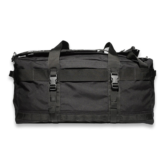 5.11 Tactical Rush LBD Lima laukku 56294