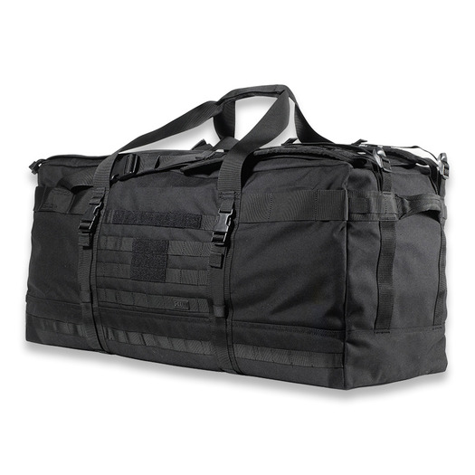5.11 Tactical Rush LBD Xray krepšys 56295