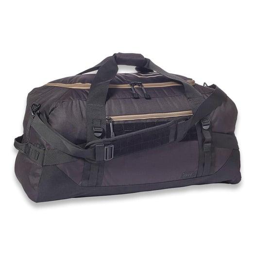 5.11 Tactical NBT Duffle XRAY laukku 56185