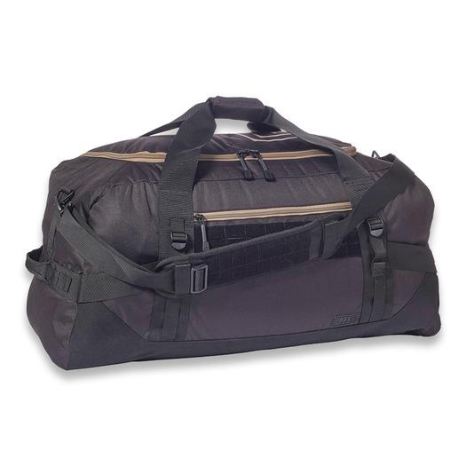 5.11 Tactical NBT Duffle XRAY krepšys, juoda