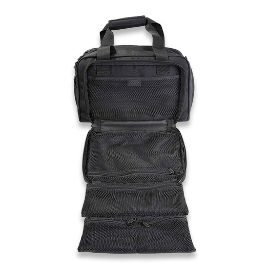 5.11 Tactical Large Kit Tool Bag, juoda