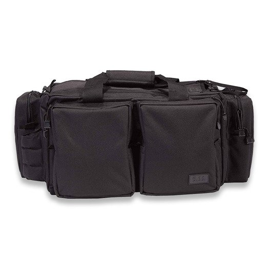 5.11 Tactical Range Bag aselaukku