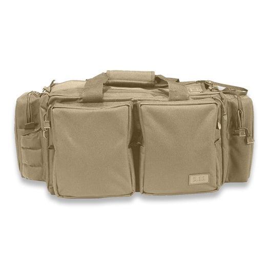 5.11 Tactical Range Bag מארז מתקפל לרובה 59049