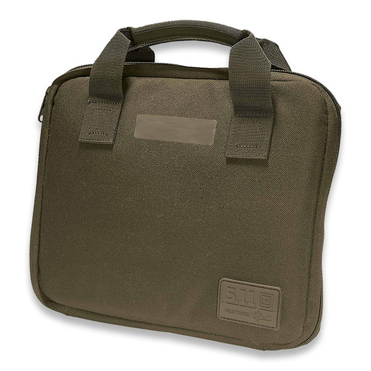 5.11 Tactical Single pistol case 58724