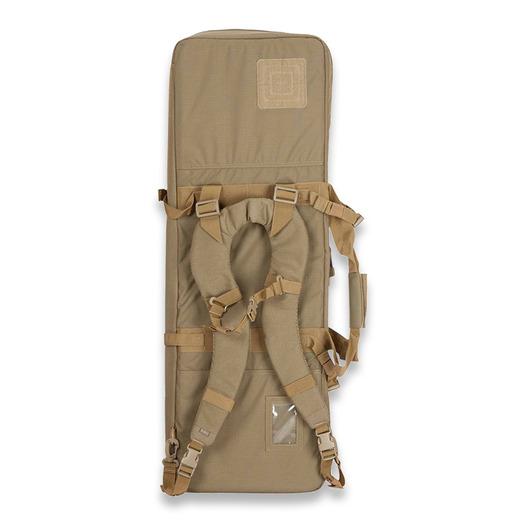 Сумка для зброї 5.11 Tactical VTAC MK II 36 Double 56221