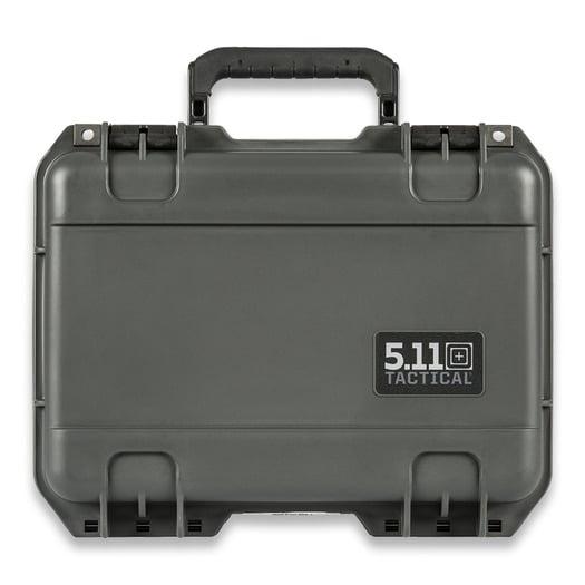 5.11 Tactical HC 940 F ginklų dėklas