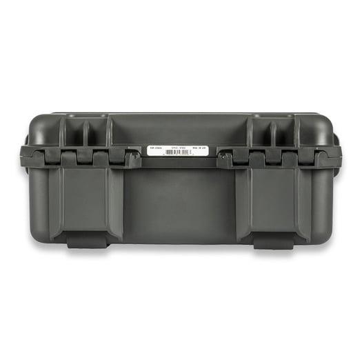 5.11 Tactical HC 940 F תיק לרובה