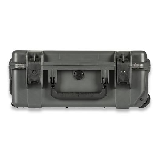 5.11 Tactical HC 1750 F ginklų dėklas