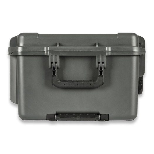 Relvakohver 5.11 Tactical HC 3180 F