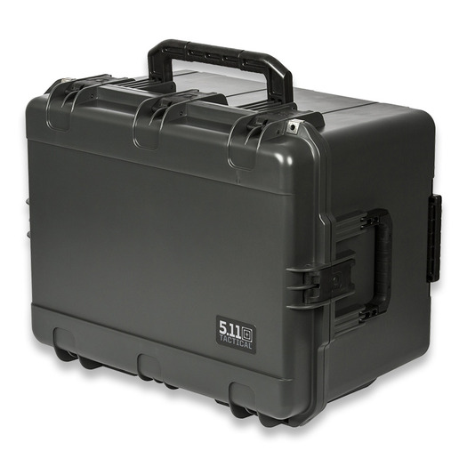 Relvakohver 5.11 Tactical HC 5480 F
