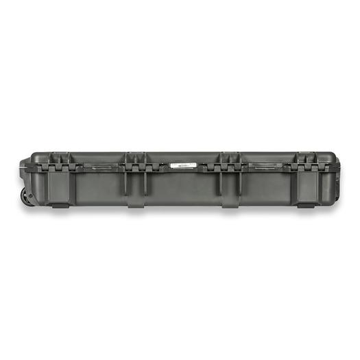 5.11 Tactical HC 36 F תיק לרובה