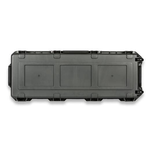 5.11 Tactical HC 42 F תיק לרובה