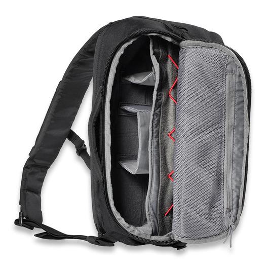 5.11 Tactical UCR Slingpack תרמיל גב 56298