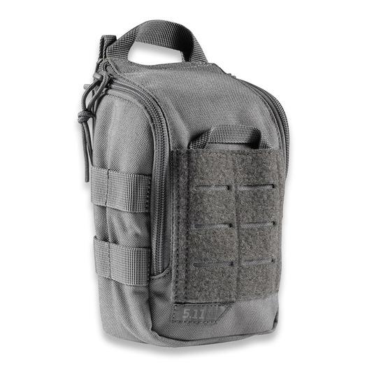 5.11 Tactical UCR IFAK fickorganiserare 56300