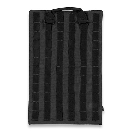 Organizador de bolsillo 5.11 Tactical Covert insert large 56281