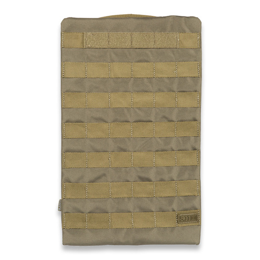 5.11 Tactical Covert insert small תיק ארגונית 56280