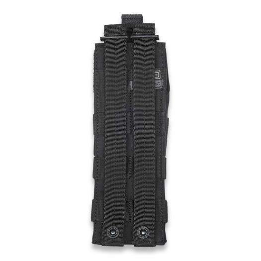 5.11 Tactical Rigid Cuff case 56162
