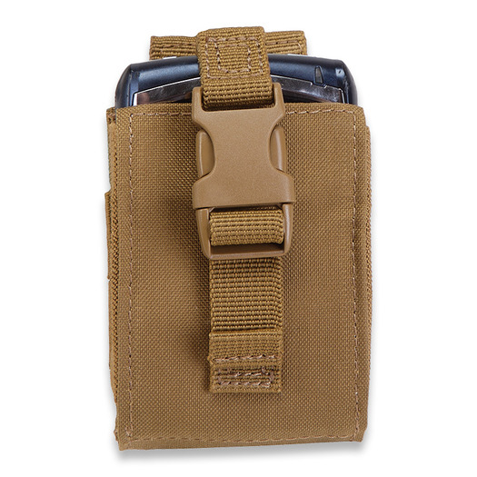5.11 Tactical C5 Smartphone case Large 56030